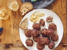 Deník Dity P. - Karbanátky Mince Meat, Ethnic Recipes, Ds, Diet