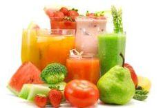 >> Para eliminar la #Celulitis, más frutas y verduras <<  La celulitis afecta principalmente caderas, muslos y nalgas de las mujeres, esto debido en parte a una mala alimentación. SIGUE LEYENDO EN http://alimentosparacurar.com/n/75/para-eliminar-la-celulitis-mas-frutas-y-verduras.html
