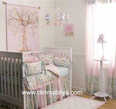http://www.cknmobilya.com/bebek_odasi.aspx  ckn mobilya bebek odası modelleri