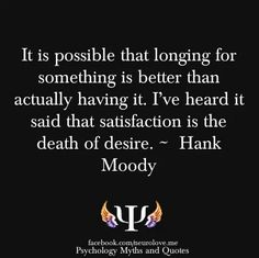 Hank Moody                                                                                                                                                                                 More