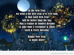 disney happy new year 3d message disney happy new year holiday wishes diys