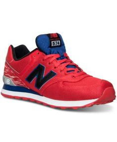 New Balance M574 'Summer Waves' | Sneakers: New Balance 574 | Pinterest | Summer  waves