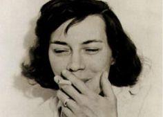 GERLILIBROS: 4 DE FEBRERO DE 1995 MUERE:  PATRICIA HIGHSMITH  N...