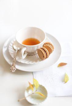 ... Elizabeth Gaubeka food styling and photography ...