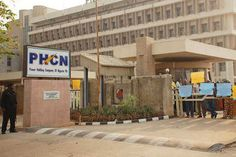 FG, ULC begin negotiation on PHCN privatization, others issues next Tuesday: Federal Government and the leadership of United Labour…