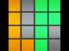 """▶ Appli Special Fête de la Musique """"Launchpad"""" - YouTube"""