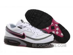 http://www.bejordans.com/free-shipping-6070-off-womens-nike-air-max-classic-bw-wbw031-snsf6.html FREE SHIPPING! 60%-70% OFF! WOMENS NIKE AIR MAX CLASSIC BW WBW031 SNSF6 Only $99.00 , Free Shipping!