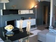Great Apartment for rent in Quarteira Portugal 450 aan zee