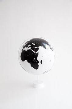 Corona Globe $98 - i like it