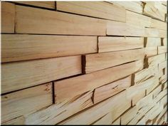 loft falburkolat hasított hársfa deszkákból
