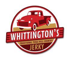 Whittington's Jerky & General Store