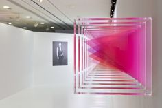 """RMK Spring & Summer Collection 2014 """"PLAY ON PINK"""" 