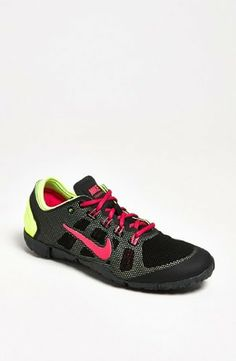 promo code e9df9 6e1c2 Nike Bionic Løbesko Nike, Nike Gratis Sko, Nike Free Runs