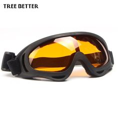 e5eae158 Item Type: Eyewear Sport Type: Skiing Frame Material: Acetate Lenses  Optical Attribute: