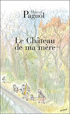 What are the best books to learn French for beginners? the best French books for intermediates? the best French books for advanced? 📚 I'm telling you how to read in French. Read In French, Study French, French Class, How To Speak French, French Lessons, Learn French, French Articles, French Resources, Charlotte Link