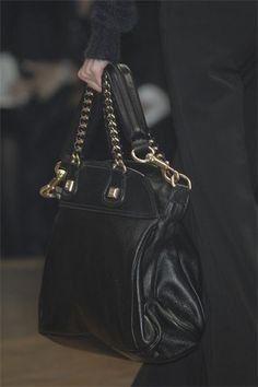 FALL 2007   Givenchy