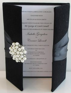 Visit http://www.luresydney.com.au/ Lure is a boutique luxurious wedding invitation store located in Sydney, Australia offering an extensive array of custom designed Wedding Invitations, Bonbonnieres & Accessories that are truly impressive