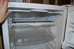 freezer Toaster, Freezer, Kitchen Appliances, Dom, Sodas, Diy Kitchen Appliances, Home Appliances, Toasters, Chest Freezer