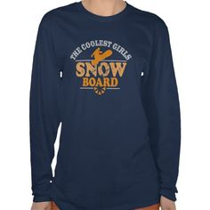 bc8e32892269 37 Best ski shirt designs images