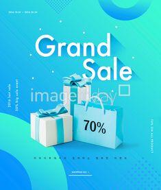 ★ Graph Design, Pop Design, Text Design, Pop Up Banner, Web Banner, Mobile Banner, Event Banner, Cosmetic Design, Promotional Design