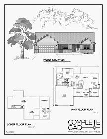 3 Bedroom Wheelchair Accessible House Plans Accessible House Accessible House Plans Universal Design