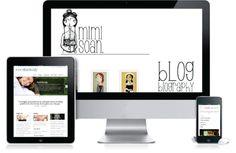 How WordPress Helps You Take Creative Control of Your WebsiteCreative Web Design
