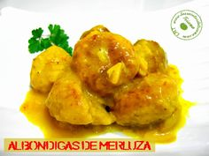 Cauliflower, Chicken, Meat, Vegetables, Recipes, Yummy Yummy, Food, Steak Wraps, Ground Beef Recipes