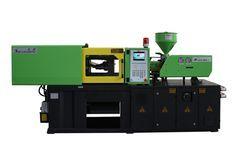 44 Grams 38TON small plastic injection molding machine(SSF380-S)