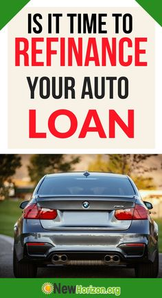 Refinance Auto Loan With Bad Credit >> Bad Credit Car Leasing How To Guides For Car Owners