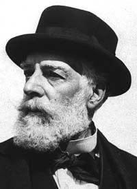 The master himself: James Ensor Manado, Bonnard, New Objectivity, Gauguin, Painter Artist, Post Impressionism, Portraits, Portrait Photo, Famous Artists