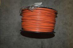 6145-01-280-6962 P/N:THHN/THWN06cg1/14TPJ3 14awg/600v Electrical Wire