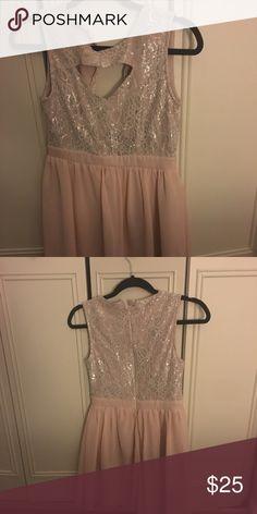 Dress size 6 Atmosphere dress Atmosphere Dresses Mini