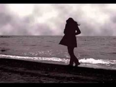 Saare Sapney Kahin Kho Gaye..Full song, presented by !^^Hina Akhtar^^! - YouTube
