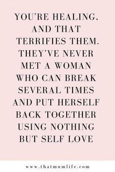 Looking for for ideas for positive quotes?Check out the post right here for very best positive quotes inspiration. These inspirational quotations will make you enjoy. Inspirational Quotes For Women, Great Quotes, Quotes Women, Quotes About Women, Best Woman Quotes, Inspiring Quotes About Love, Motivational Life Quotes, Bible Quotes, Little Women Quotes
