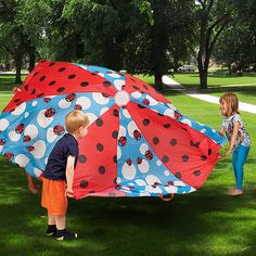 Take a look at the Pacific Play Tents event on zulily today!