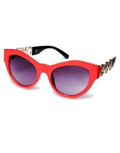 Gafas de sol Ora de River Island