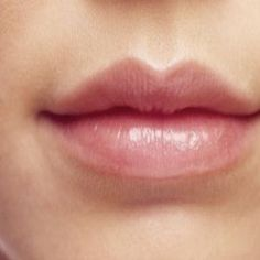Ways To Get Naturally Soft Pink Lips - Remedies To Get Naturally Soft Pink Lips   Skin Care Treatment by SkinCare iHub: