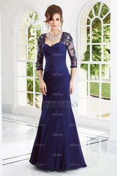 Special Occasion Dresses at %s.Buy Our Evening Dresses 06c9284a681f