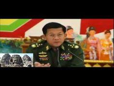 Khmer News | Sam Rainsy | Khmer Krom  | 2016/06/20/N4 | Khmer Hot News