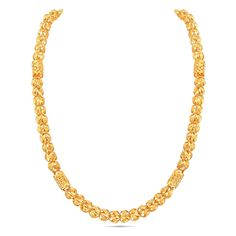 Buy Gents Gold Chain online which is 916 BIS Hallmark Gold certified from Thangamayil Jewellery. Platinum Jewelry, Gold Jewelry, Jewelry Necklaces, Gold Necklace, Jewellery, Gold Chain Design, Gold Chains For Men, Fashion Suits, Mens Fashion