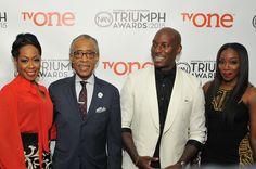 2015 Triumph Awards will Premiere this Saturday   Sheen Magazine
