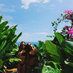 Instagram photo by Pris&Eve ☀️Islandlife Bloggers • Jul 14, 2016 at 1:25pm UTC