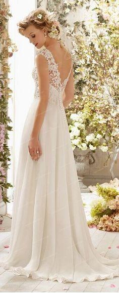wedding dresses http://www.cheap-dressuk.co.uk/wedding-dresses-uk62_25