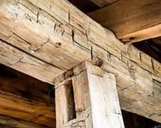 We provide reclaimed wood products for your commercial or residential space. Hand hewn beams, rustic barn siding, hardwood flooring, and fireplace mantels Reclaimed Barn Wood, Weathered Wood, Rustic Wood, Barn Wood Decor, Rustic Barn, Into The Woods, Rustic Fireplace Mantels, Custom Fireplace, Mantles