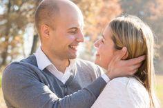 Hochzeitsfotograf — QXXQ STUDIOS    Engagement Photoshoot   Fotoshooting   couple   Engagement   Verlobung