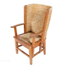 Shop chairs and other antique and modern chairs and seating from the world's best furniture dealers. Antique Chairs, Vintage Chairs, Cool Furniture, Outdoor Furniture, Library Chair, Chair Drawing, Low Chair, Adirondack Chair Cushions, Stool Covers