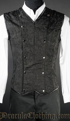 7003ced05e3 94 Best Men Rocking Corsets images in 2019