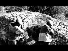 LA GRAN HISTORIA DE LA GUERRA CIVIL ESPAÑOLA - EPISODIO 2