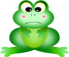 grenouilles,frogs,tube
