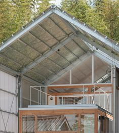 assistant / megumi matsubara & hiroi ariyama completes house of 33 years - designboom | architecture & design magazine